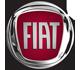 Fiat Van Servicing