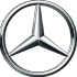 Mercedes Van Servicing
