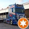 Truck Talk Videos Avatar